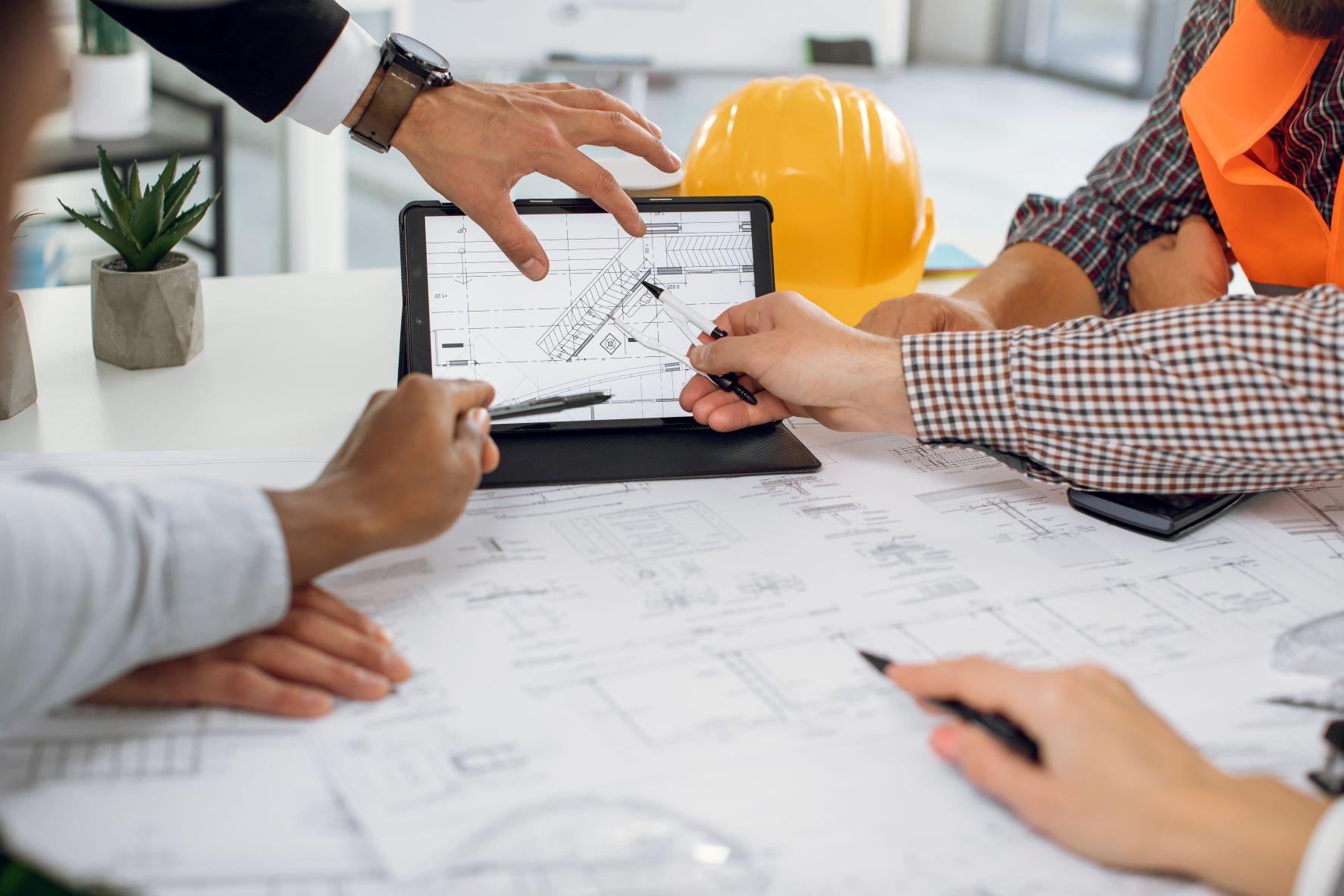 - nieruchomości oraz infrastruktury technicznej